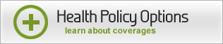 Health Policy Options